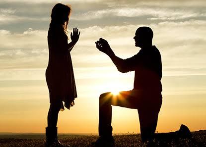 【30歳以上】プロポーズ、いつまで待ちますか?
