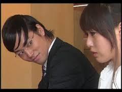 中村アン、桐谷健太に突然告白「結婚する前から好き」