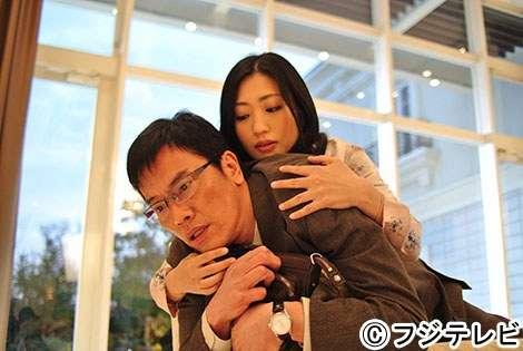 壇蜜、結婚に負い目「私のような売り出し方をしてる人間が…」