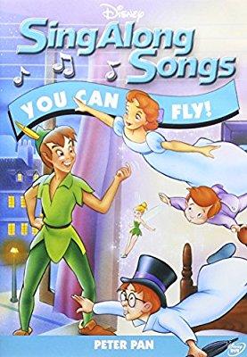 ディズニーで好きな曲