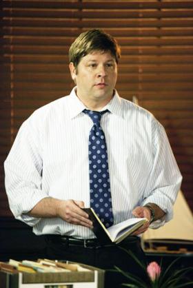 太った男性と付き合えますか?
