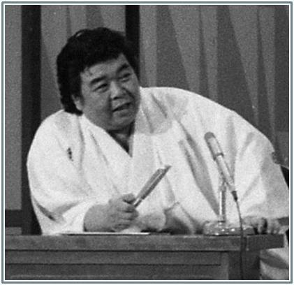 「笑点」司会にTOKIO城島が浮上、日テレでまさかの仰天プラン!?ジャニーズと局の密な関係「有力候補に挙がるのも当然」