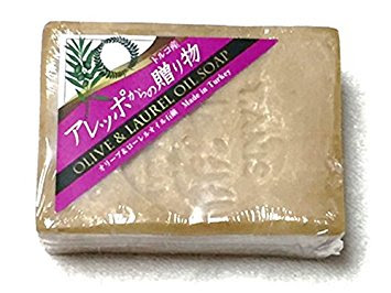 石鹸作りが趣味の方〜