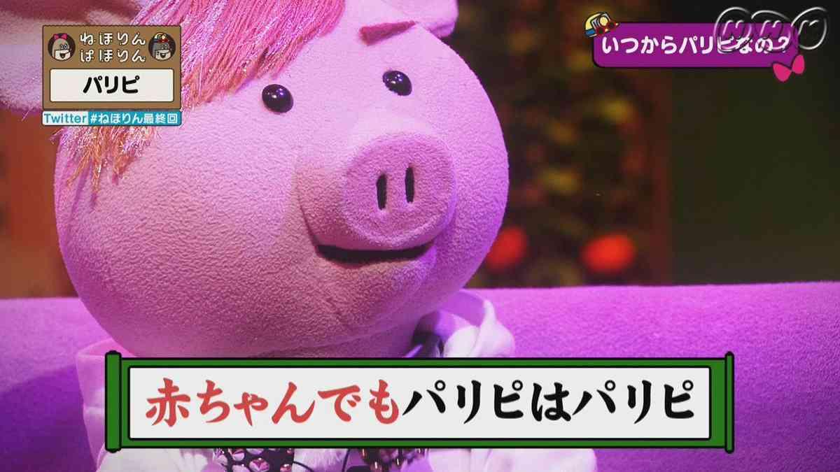 <NHK>放送済みの番組を宣伝
