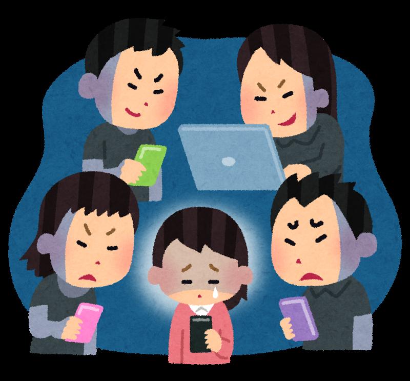 正社員・非正規の待遇の差が明らかに! 「年賀はがき販売成績1位が非正規で2位の正社員に海外旅行贈呈」のツイートに日本郵便への批判集まる