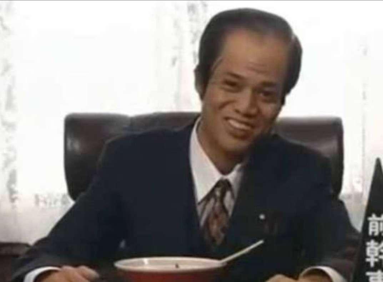 【訃報】野中広務氏 死去 自民党幹事長や官房長官など歴任