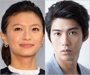 日本一美しい!有名人夫婦ランキング 1位はDAIGO&北川景子