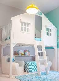 あこがれのお姫様ベッドが自宅でできる 「ゆめみたいにかわいいベッド天蓋」登場