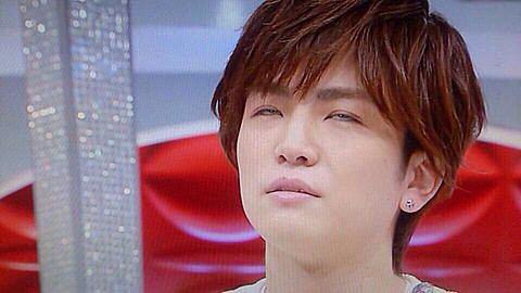 ライバルの飲み物に禁止薬物 カヌー日本代表候補が混入