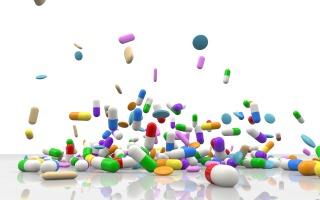 インフルエンザ陰性でも薬を処方された方いらっしゃいますか?