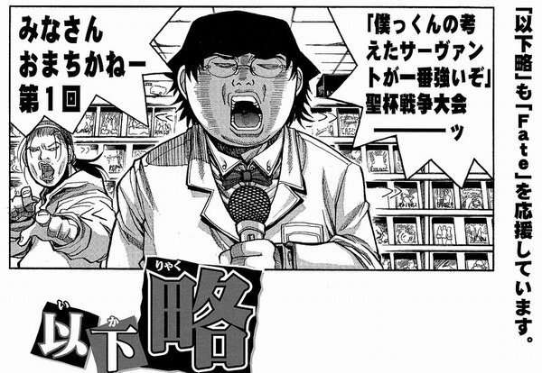日本も安楽死導入してほしい