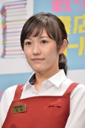 【日本語で】女性の美しさを褒める言葉