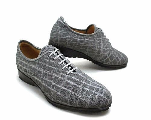 革靴好きな人〜!