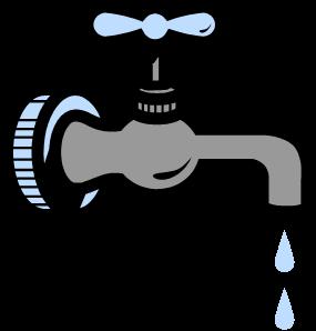 水道代が高いのは何が原因?