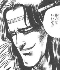 玉置浩二さん好きな人!