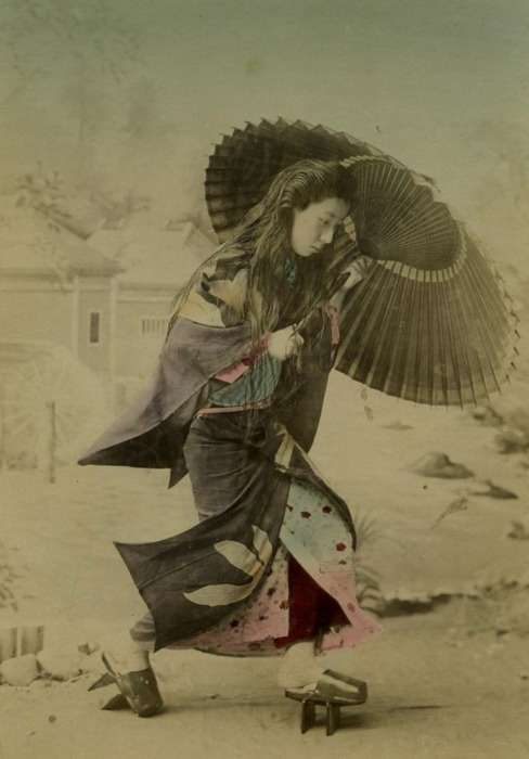 世界史、日本史の雑学を語るトピ part2