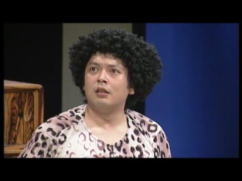 """叶美香、マイクロビキニで""""究極くびれエクササイズ""""伝授 姉・恭子の「クレバーな優しさ」とは"""