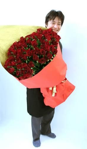 恋人や旦那から貰った、嬉しくないプレゼント