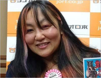 「東京03」の豊本明長の妻ミス・モンゴル、銀行に怒り爆発「納得できません」