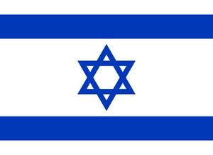 国旗を見てその国名がわかったら+を押すトピ