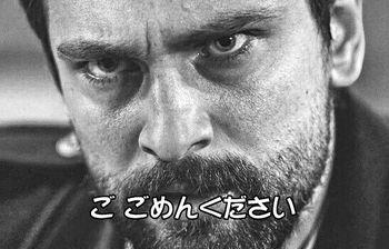 ★★ガルちゃん史上1番多いトピコメ数を目指すトピ★★