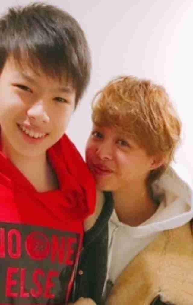 渡辺美奈代、長男が成人式迎え感慨つづる「愛弥が私を母にしてくれて20年…」