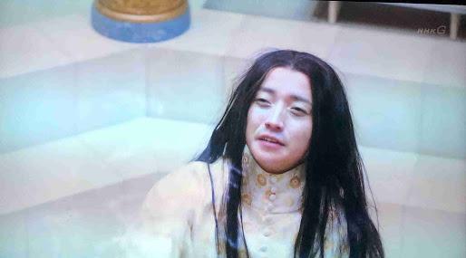 【実況・感想】大河ファンタジー 精霊の守り人~最終章~(8)「神なき世界」