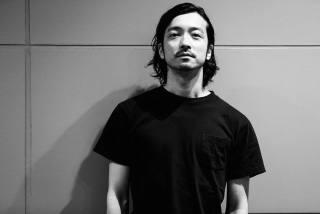 東野圭吾さんの作品について語りましょう