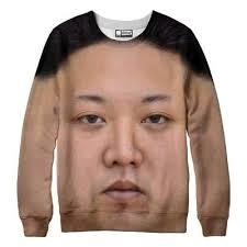 【画像】変なTシャツが見たい【着れる】