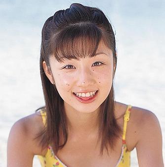 「自分はカワイイと思う?」小倉優子の答えは…