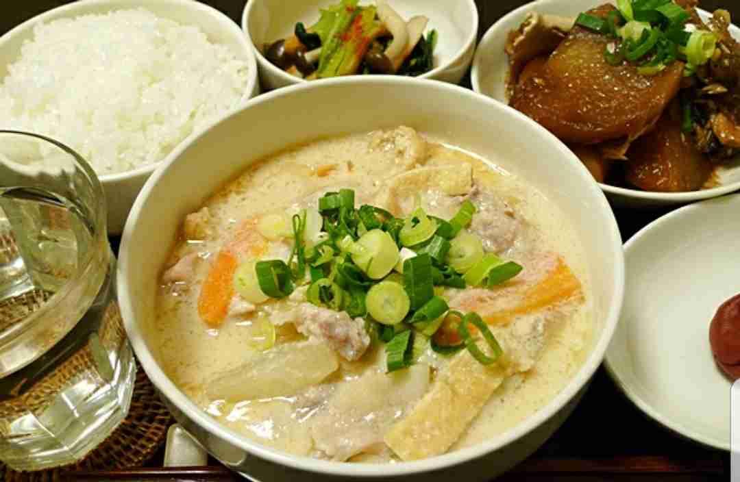 【寒いですね】温かい料理や飲み物の画像が集まるトピ