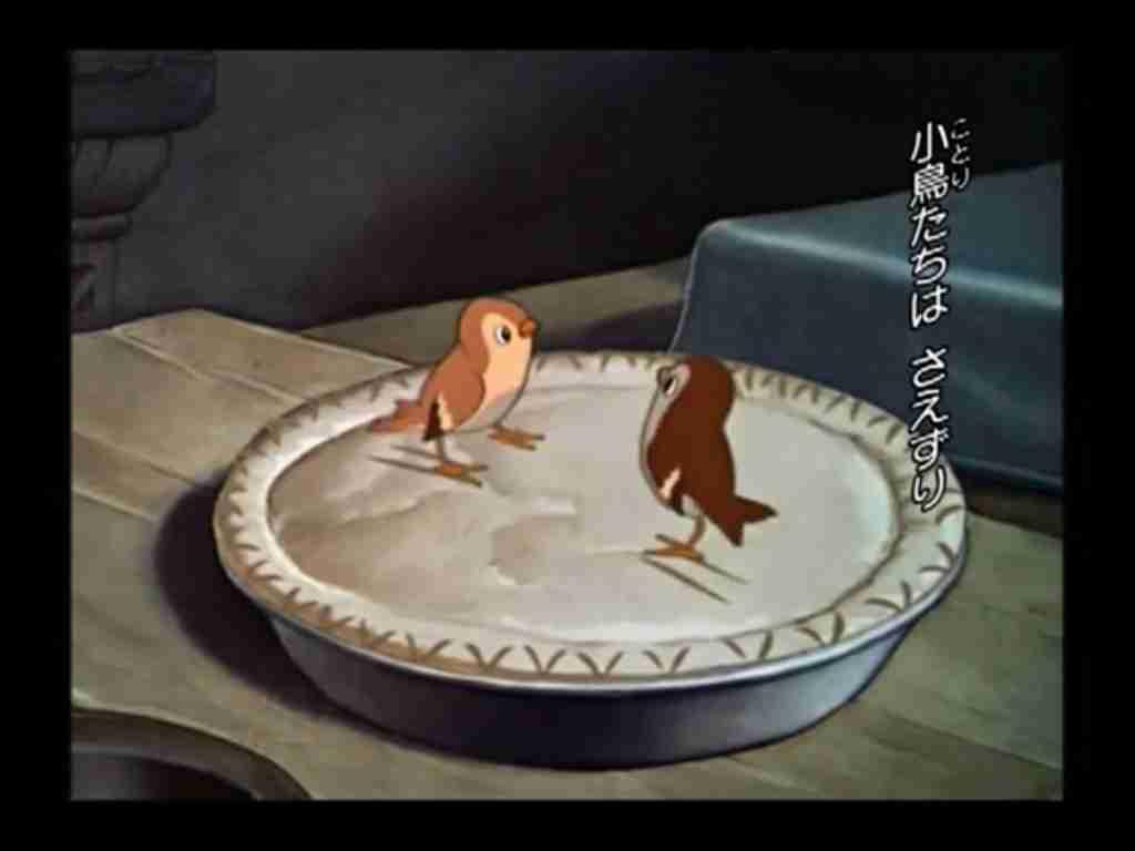 【大好きだからこその】ディズニー映画のツッコミトコロ( ̄▽ ̄)