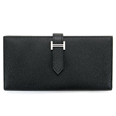 彼氏に財布をプレゼントするなら?