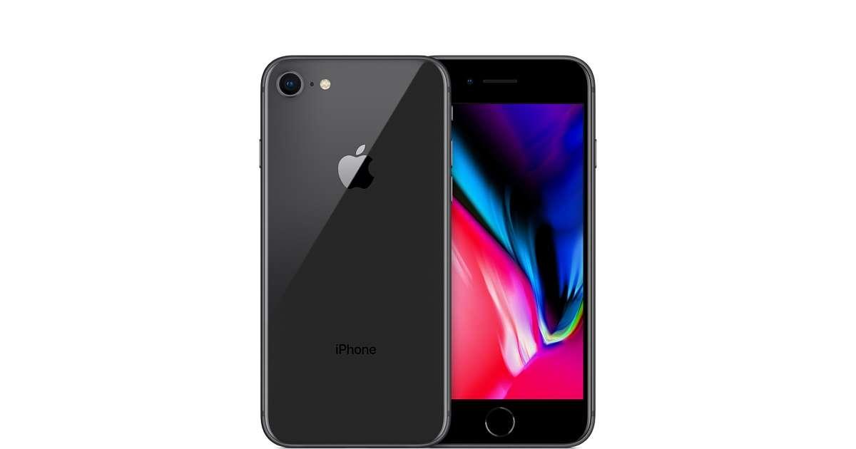 「iPhoneX」が予期せぬ不調 11万円を超える高額な価格が原因か