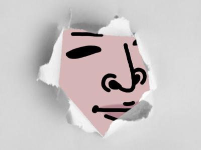 浜崎あゆみの「おでこ全開ショット」に心配の声があがった理由