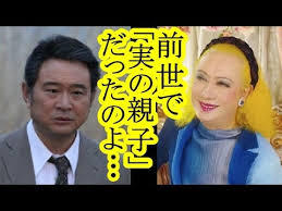 【衝撃事実】日本人の約20%に前世の記憶がある事が判明