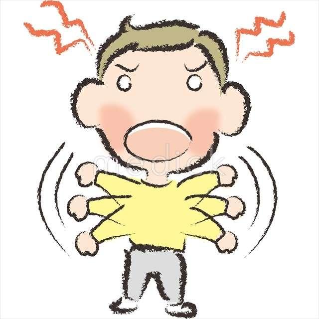 ADHD・ADD「注意欠陥(多動)障害」で苦しんでいる方が集まるトピpart2