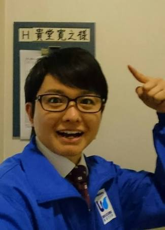 富山県民、来られ!~2018年初の富山県トピ~