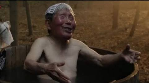 【実況・感想】土曜プレミアム・映画「テルマエ・ロマエ」