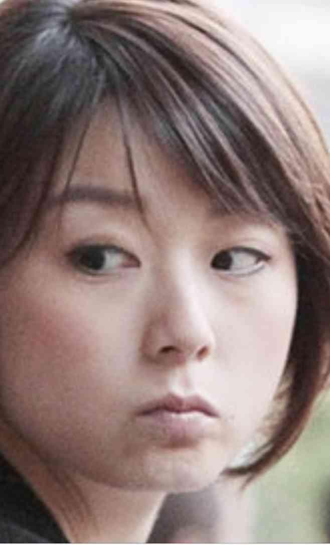 フジ・秋元優里アナだけじゃない!! 「車内不倫」をスクープされた