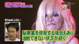 「ラストアイドル」続編、秋元康氏に加え織田哲郎氏、小室哲哉氏、指原莉乃、つんく♂も参加
