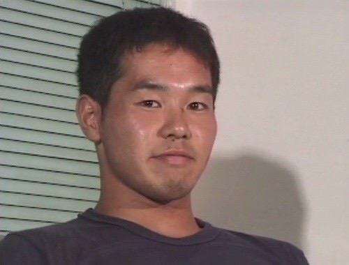 男子高校生の下半身を触った容疑で中学教師の男を逮捕