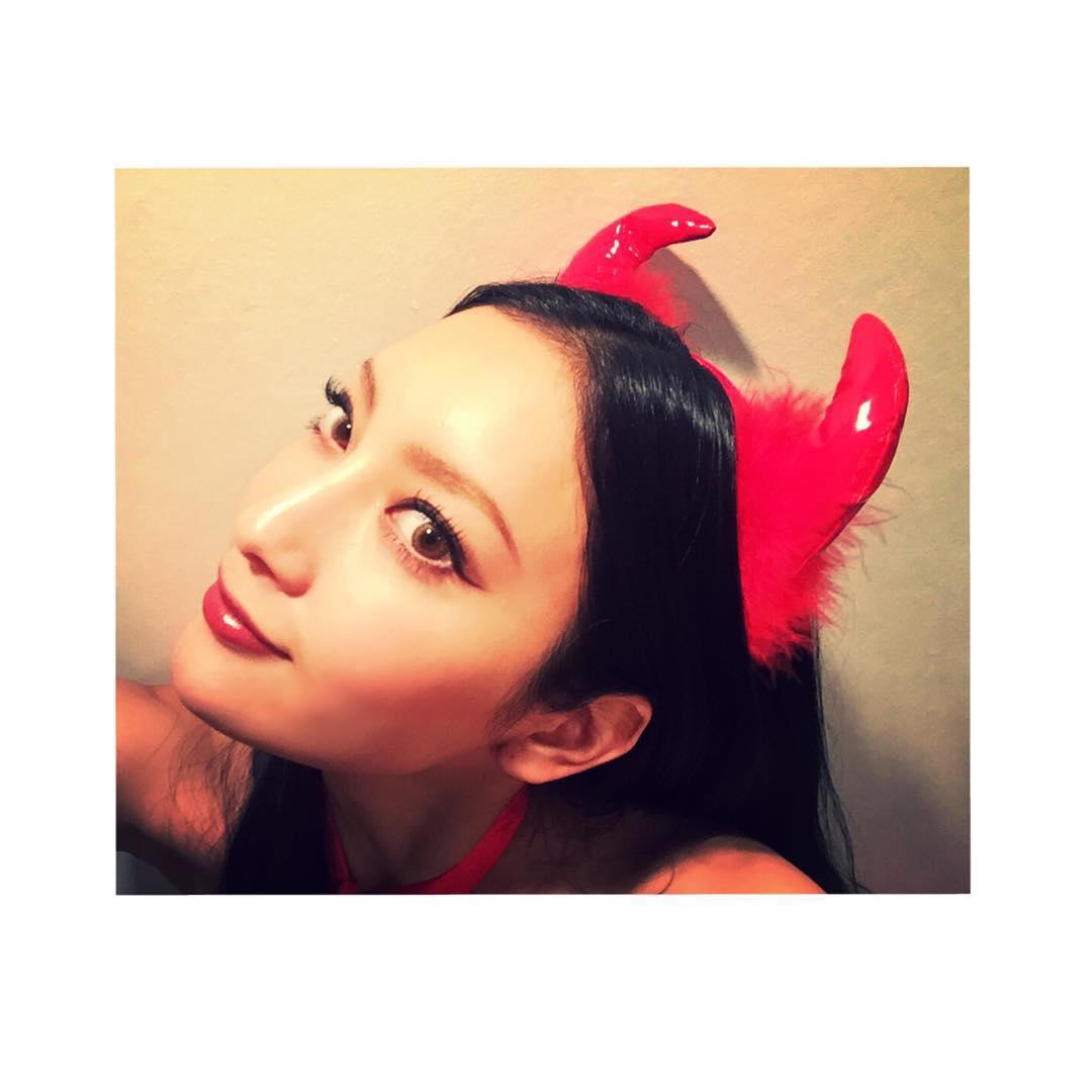 菜々緒、悪女より冷酷な「悪魔」に…日テレ4月連ドラで主演 ダークな人事コンサルタント役