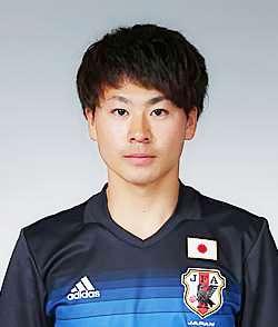 松井愛莉、弟・高校サッカー松井蓮之選手をスタンド応援 「遺伝子すごい」と話題に