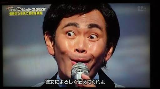 ヒトリカラオケ何歌う?