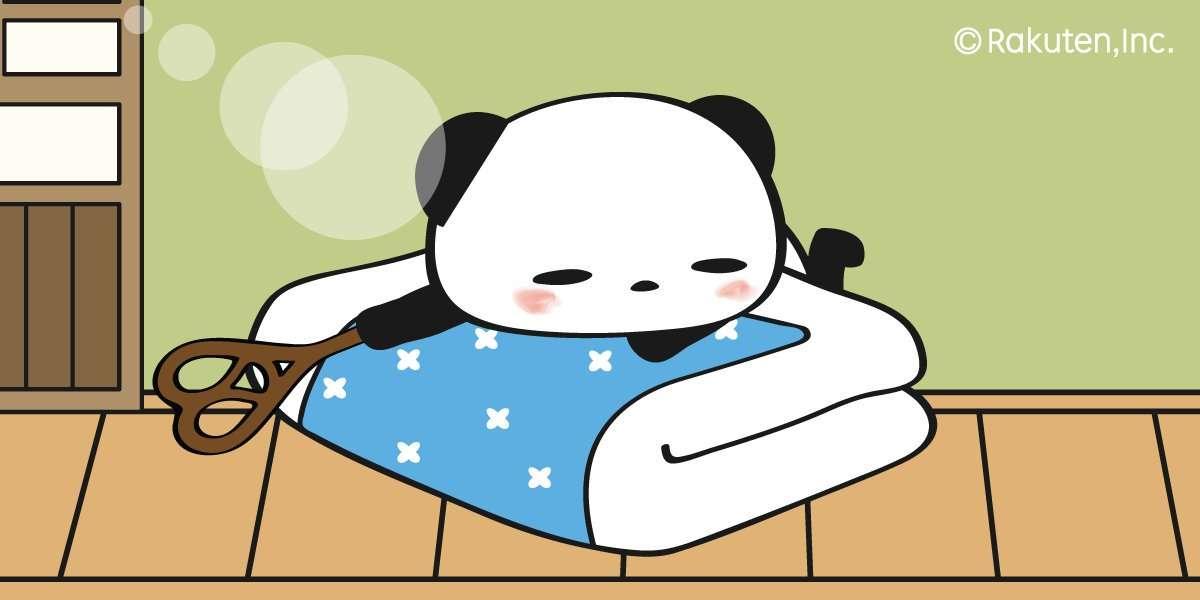 異常に眠い方いますか?