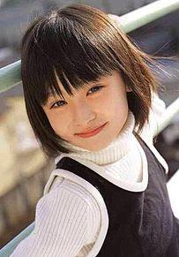 小さい頃は美形だったのに成長したらなんか変になった人