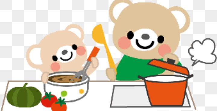 家庭料理の心温まるエピソード教えてください。