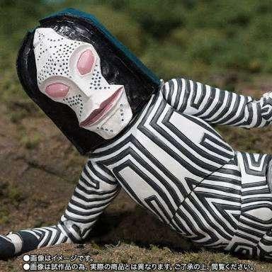 【冬だし】今こそスキンケア総合!【カサカサ】