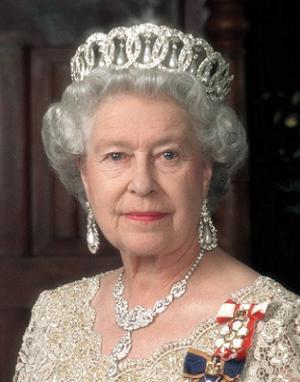 英シャーロット王女が保育園に初登園する姿をケンジントン宮殿が公開!